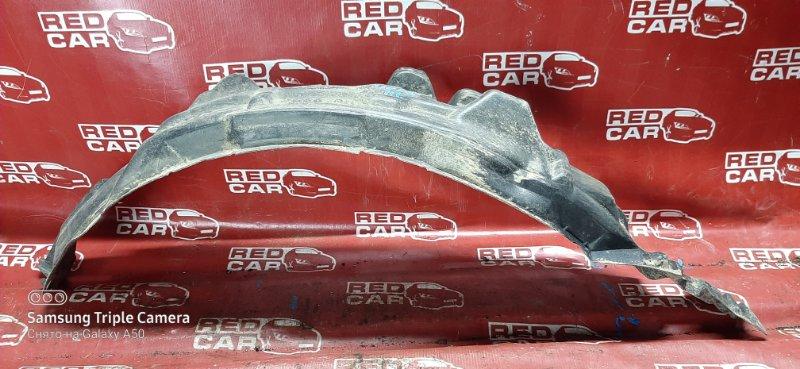 Подкрылок Daihatsu Terios J100G-005982 HC 1997 передний правый (б/у)