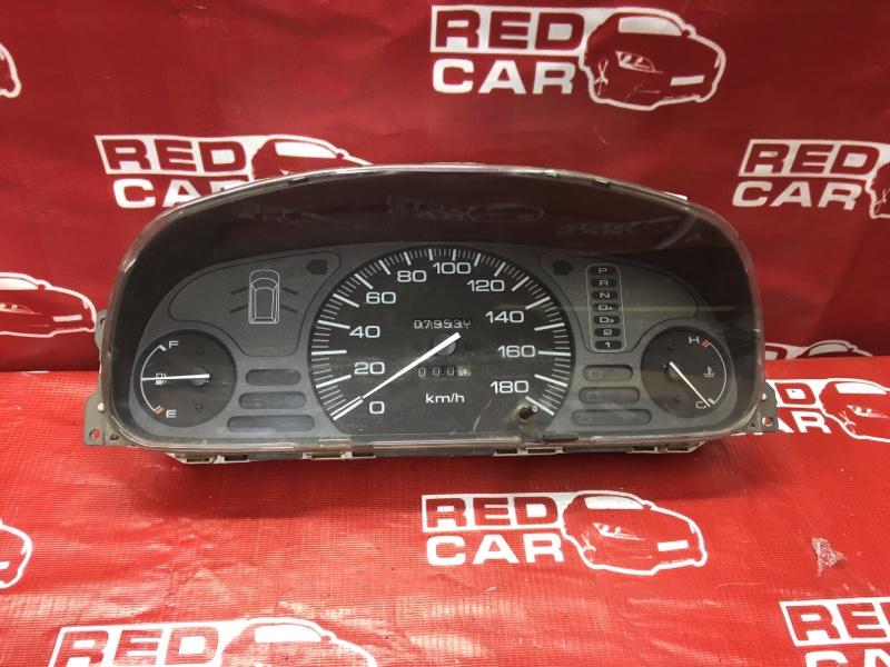 Панель приборов Honda Odyssey RA1 F22B (б/у)