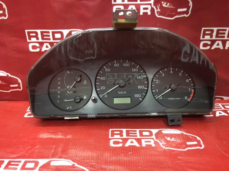 Панель приборов Mazda Capella GW5R KL-ZE (б/у)
