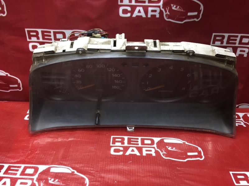 Панель приборов Toyota Sprinter Carib AE115 7A-FE (б/у)