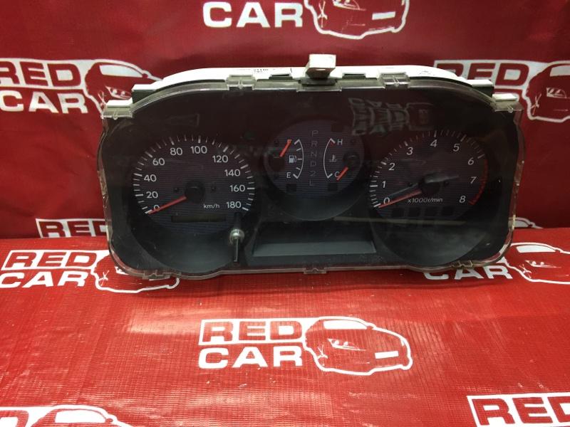 Панель приборов Toyota Caldina ST215 3S-FE (б/у)