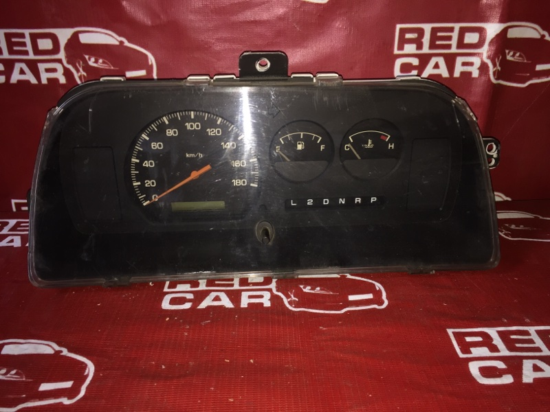 Панель приборов Toyota Noah CR51 2C (б/у)
