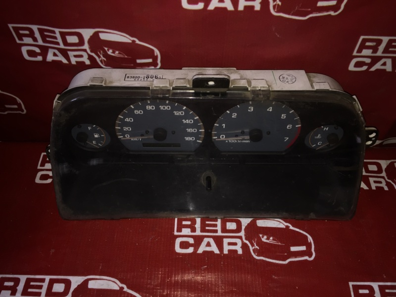 Панель приборов Toyota Noah SR50 3S-FE (б/у)