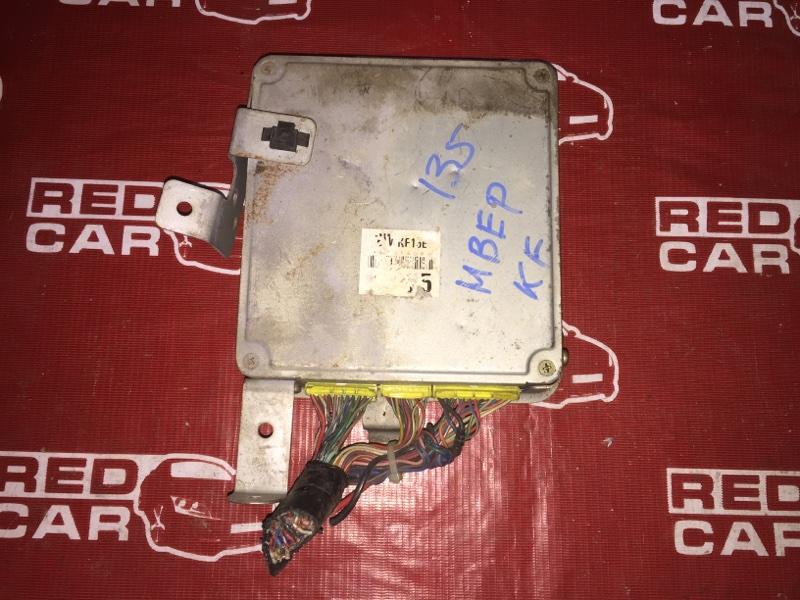 Компьютер Mazda Efini Ms-8 MBEP-150568 KF 1993 (б/у)