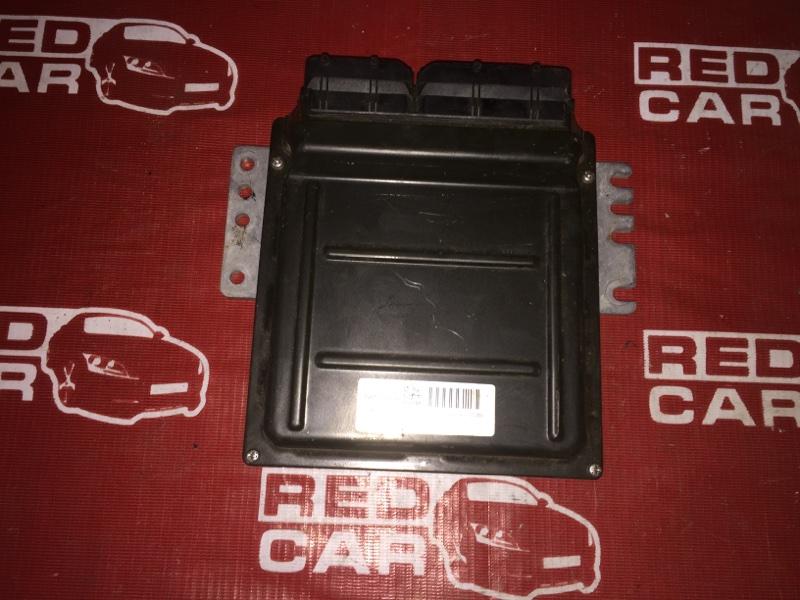Компьютер Nissan Infiniti M35 PNY50-302308 VQ35 2005 (б/у)