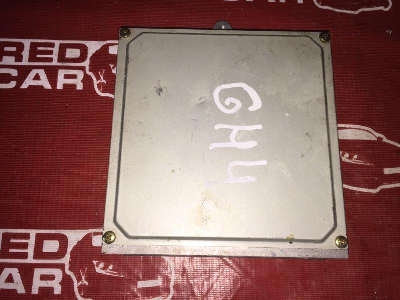 Компьютер Honda Hr-V GH3 D16A (б/у)