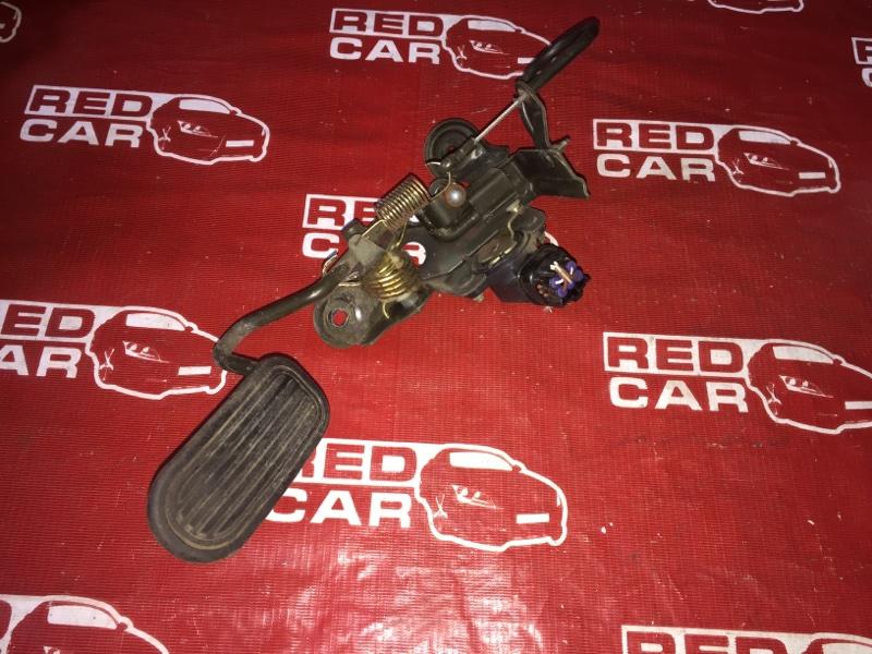 Педаль газа Toyota Rav4 ACA21 1AZ-FSE 2000 (б/у)