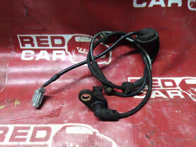 Датчик abs Nissan X-Trail NT30-155511 QR20-588664A 2000 передний правый (б/у)