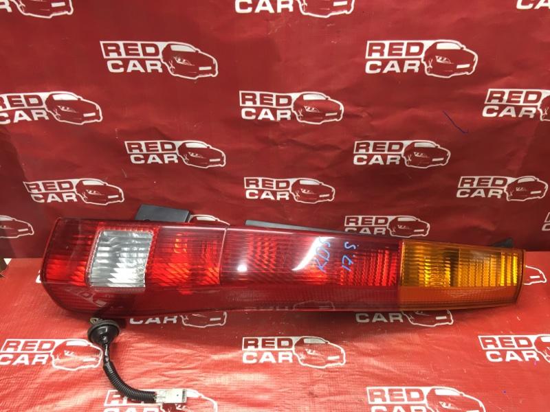Стоп-сигнал Honda Cr-V RD5-1012522 K20A-4015870 2002 правый (б/у)