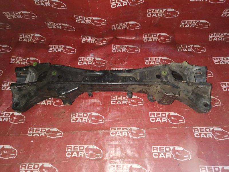 Балка под двс Toyota Aristo JZS160-0028988 2JZ-0622781 1998 (б/у)