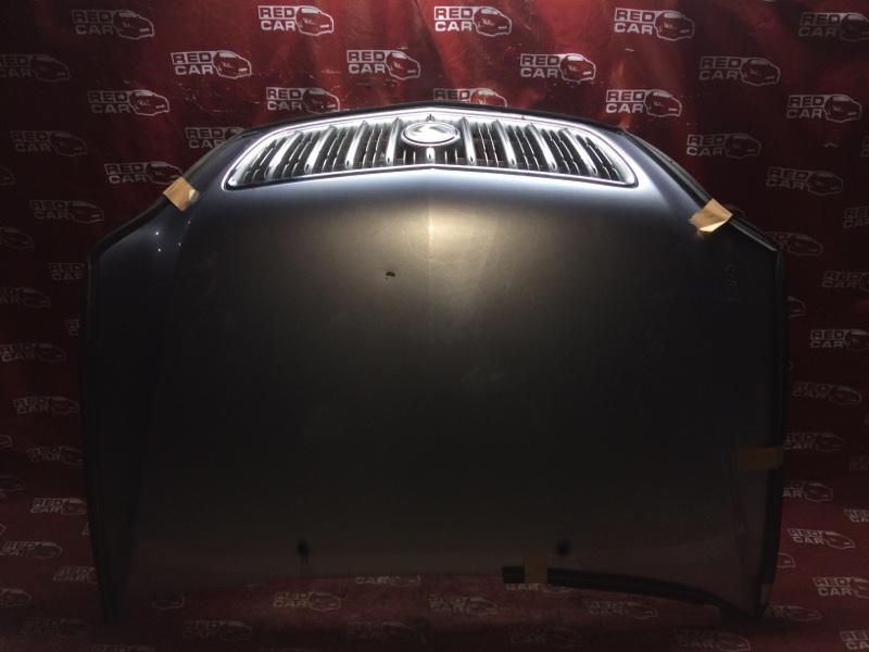 Капот Toyota Harrier ACU15 (б/у)