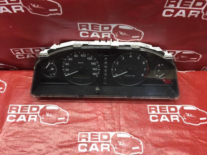 Панель приборов Toyota Carina ST215 3S-FE (б/у)