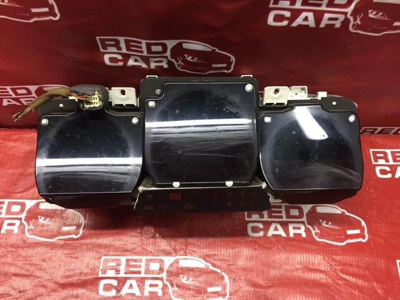 Панель приборов Toyota Aristo JZS160-0028988 2JZ-0622781 1998 (б/у)