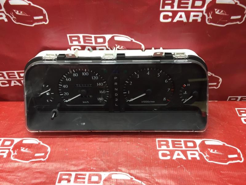Панель приборов Toyota Crown GS151-0047694 1G-6860781 2001 (б/у)
