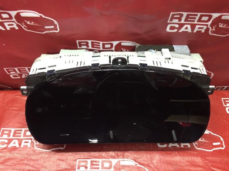Панель приборов Subaru Legacy BH5-181540 EJ206 2001 (б/у)