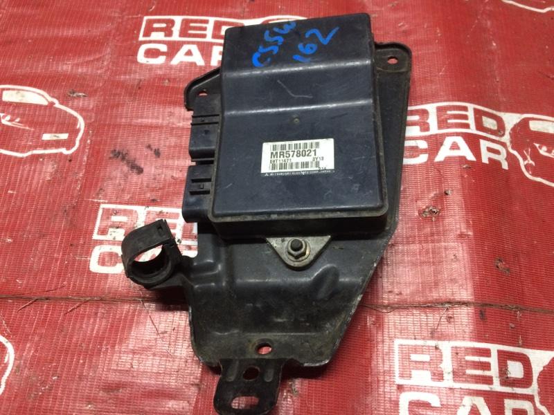 Блок управления форсунками Mitsubishi Lancer CS5W-0404064 4G93 2003 (б/у)