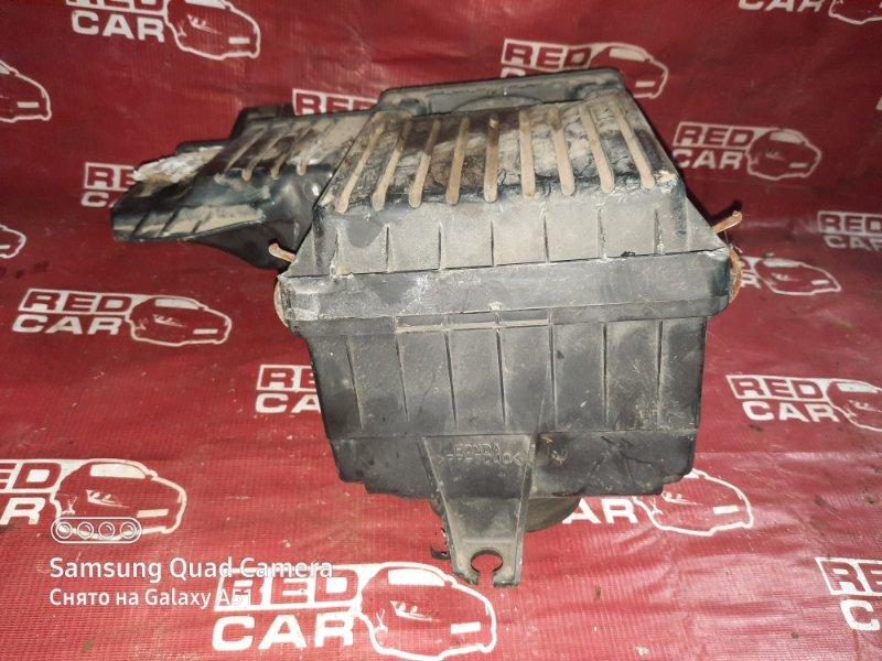 Корпус воздушного фильтра Honda Cr-V RD1-1216273 B20B-1316291 1998 (б/у)