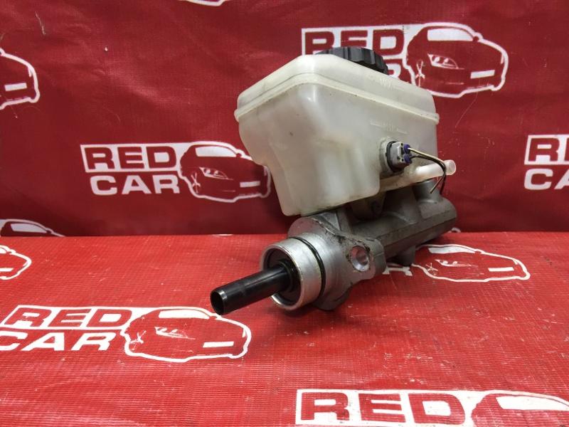Главный тормозной цилиндр Toyota Crown JZS171-0019091 1JZ-6148155 2001 (б/у)