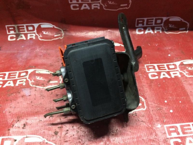Блок abs Honda Stepwgn RF4-1021628 K20A-2105871 2002 (б/у)