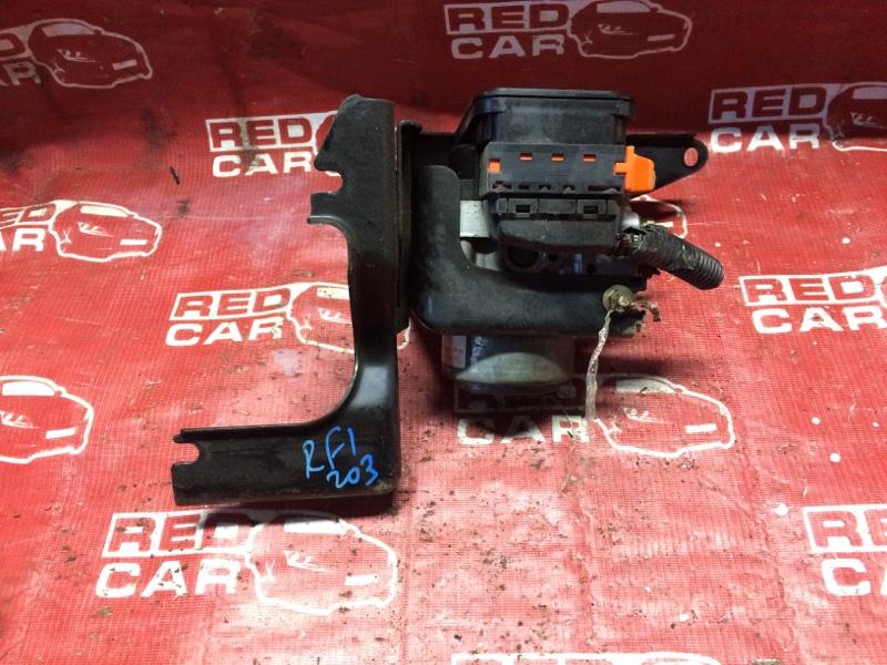 Блок abs Honda Stepwgn RF1-1404001 B20B-3405150 1999 (б/у)