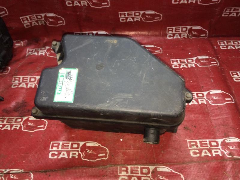 Блок предохранителей Toyota Aristo JZS160-0028988 2JZ-0622781 1998 (б/у)