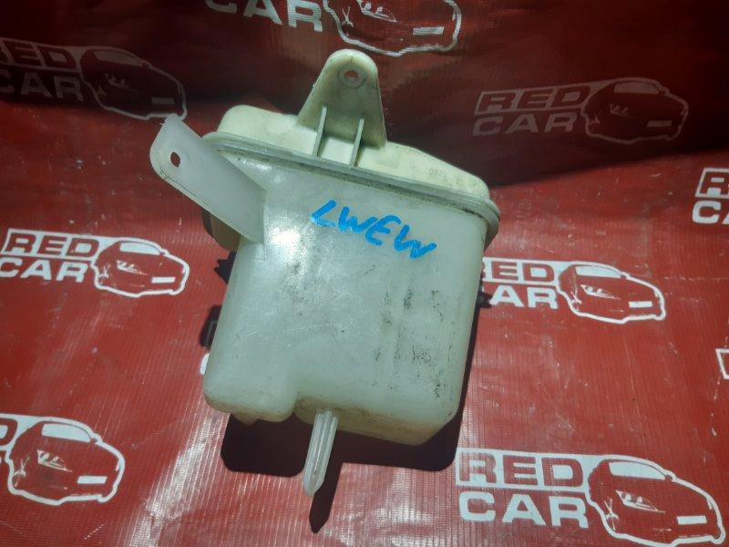 Бачок расширительный Mazda Mpv LWEW (б/у)