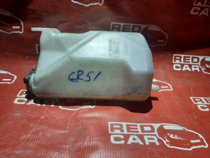 Бачок расширительный Toyota Lite Ace Noah CR51 (б/у)