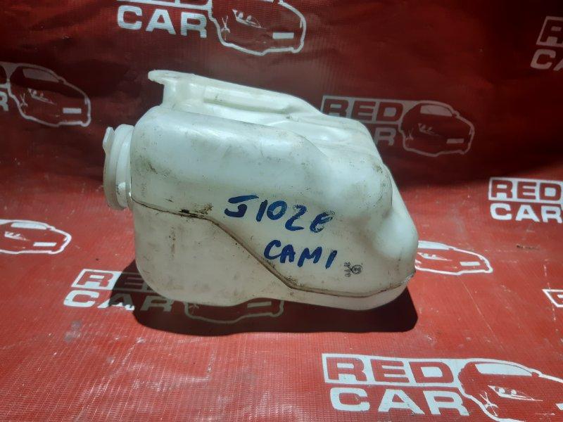 Бачок омывателя Toyota Cami J102E (б/у)