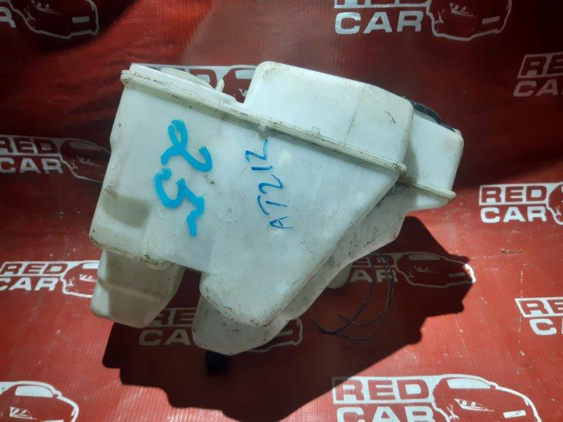 Бачок омывателя Toyota Carina AT212 (б/у)