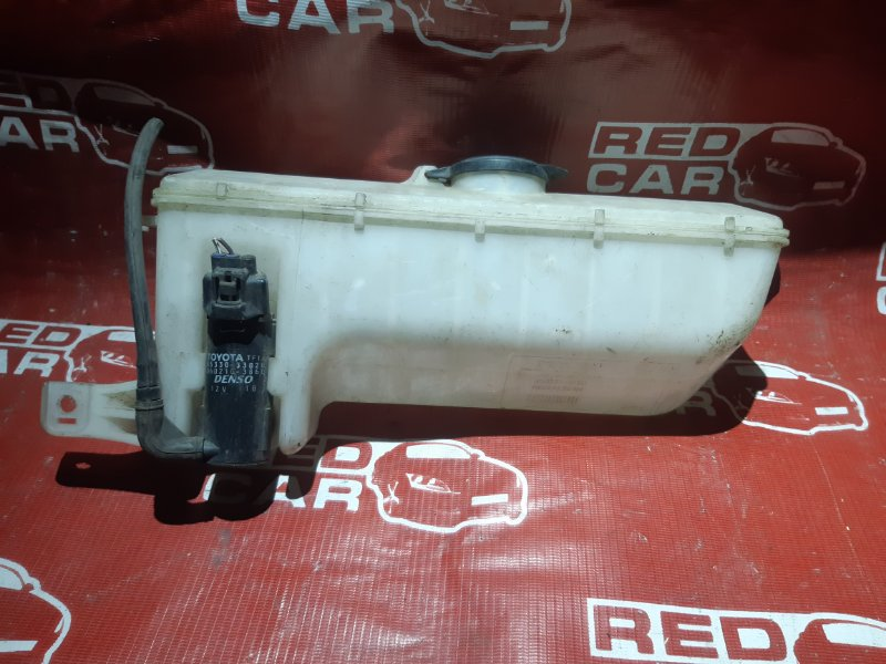 Бачок омывателя Toyota Celsior UCF31 (б/у)