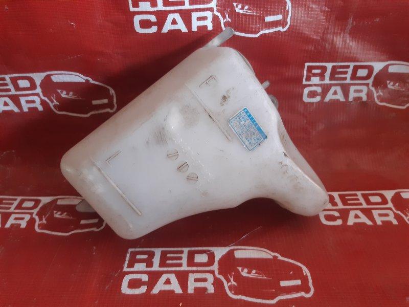 Бачок расширительный Toyota Cami J100G (б/у)