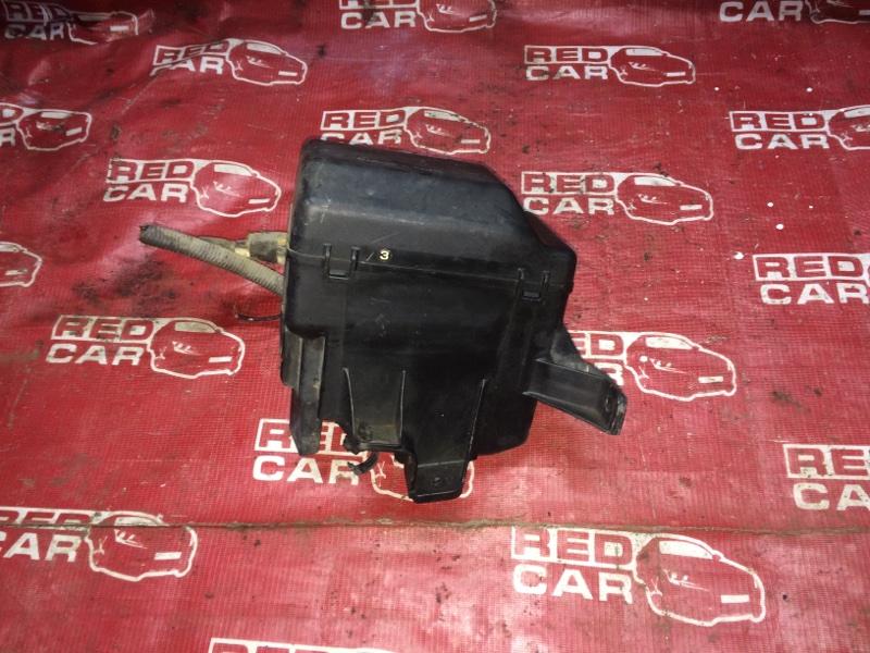 Блок предохранителей Toyota Opa ZCT15 (б/у)
