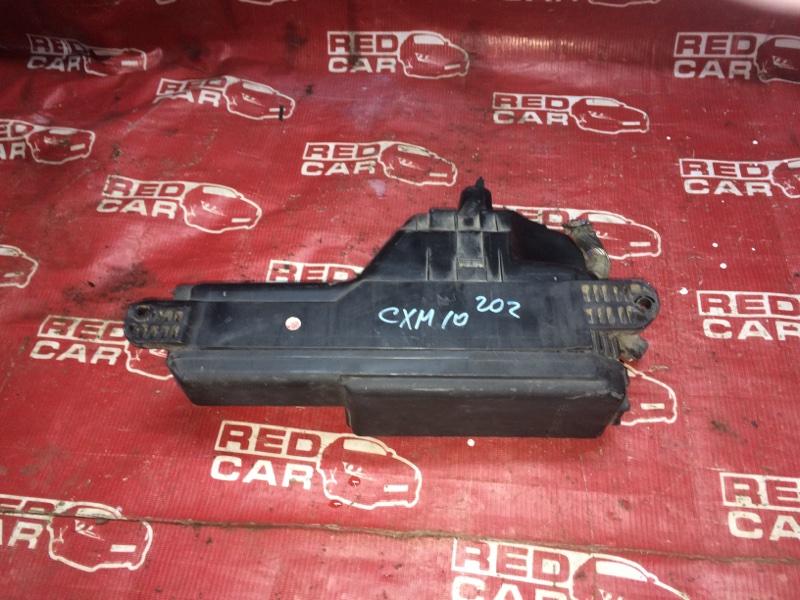 Блок предохранителей Toyota Ipsum CXM10-0003007 3C-6543273 1997 (б/у)