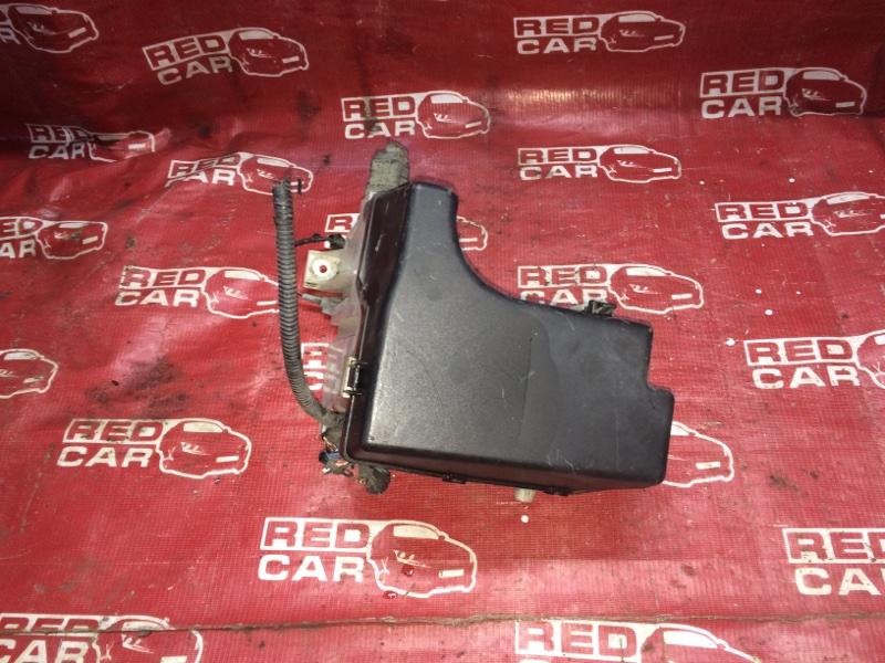 Блок предохранителей Subaru Impreza GGD-002207 EL15 2006 (б/у)
