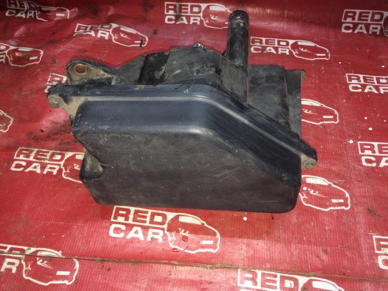 Блок предохранителей Toyota Aristo JZS160-0908325 2JZ-0578304 1997 (б/у)