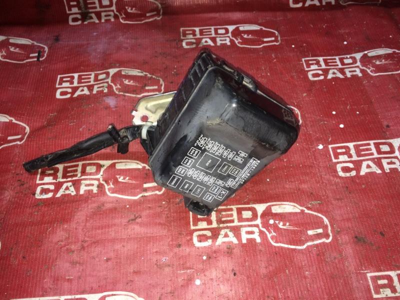 Блок предохранителей Daihatsu Mira L275V-0000347 KF 2007 (б/у)