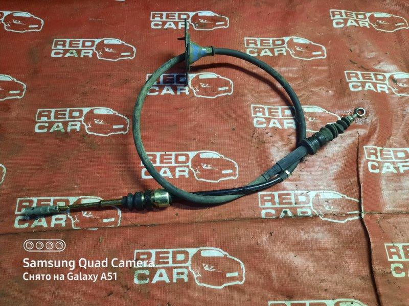 Трос переключения акпп Honda Stepwgn RF2-1024704 B20B-3076568 1996 (б/у)