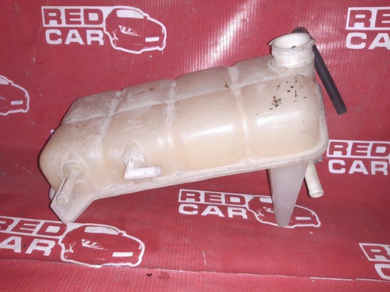 Бачок влагоудалителя Nissan Presage TU30 (б/у)