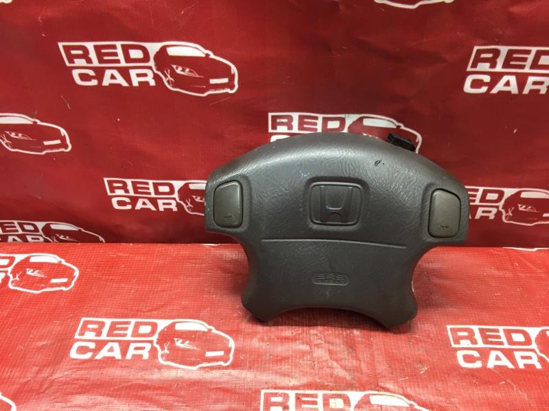 Airbag на руль Honda Stepwgn RF1-1404001 B20B-3405150 1999 (б/у)