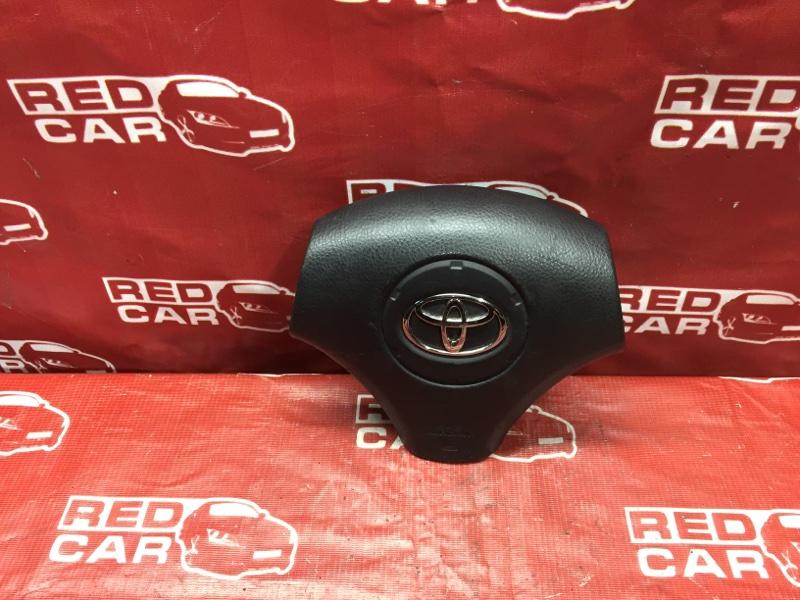 Airbag на руль Toyota Allion NZT240-0046276 1NZ-A925904 2003 (б/у)