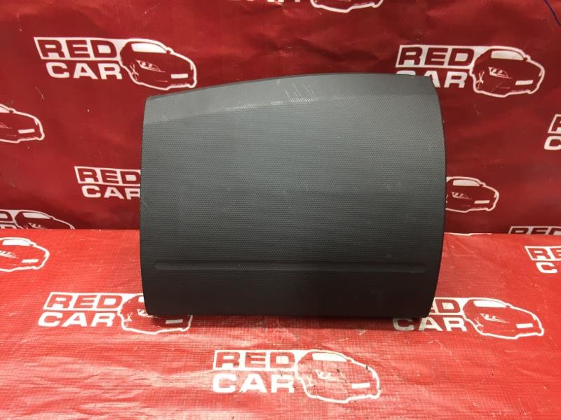 Airbag пассажирский Nissan X-Trail NT30-155511 QR20-588664A 2000 (б/у)
