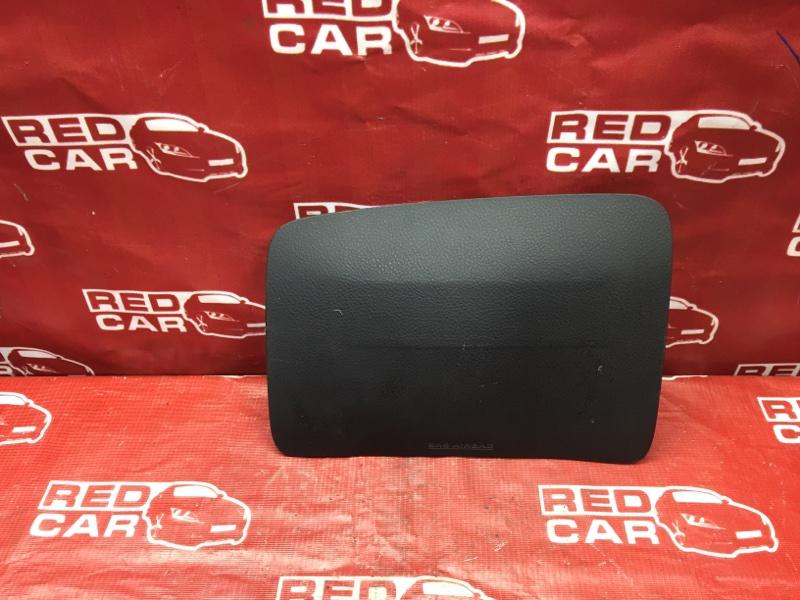 Airbag пассажирский Toyota Spacio NZE121-3229404 1NZ-A964237 2003 (б/у)
