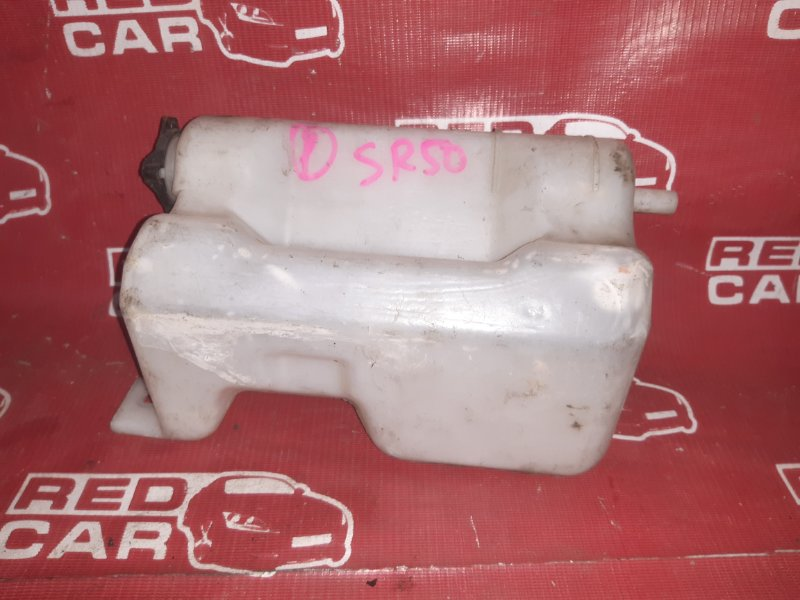 Бачок расширительный Toyota Town Ace Noah SR50-0053580 3S (б/у)