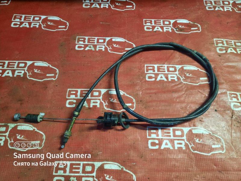 Трос газа Honda Cr-V RD5-1012522 K20A 2002 (б/у)