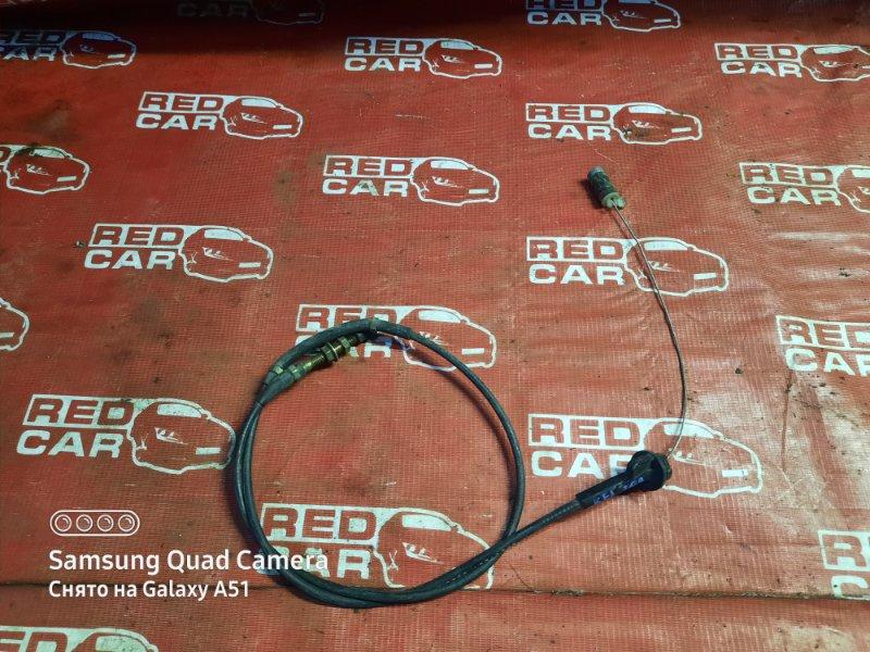 Трос газа Honda Stepwgn RF2-1024704 B20B-3076568 1996 (б/у)