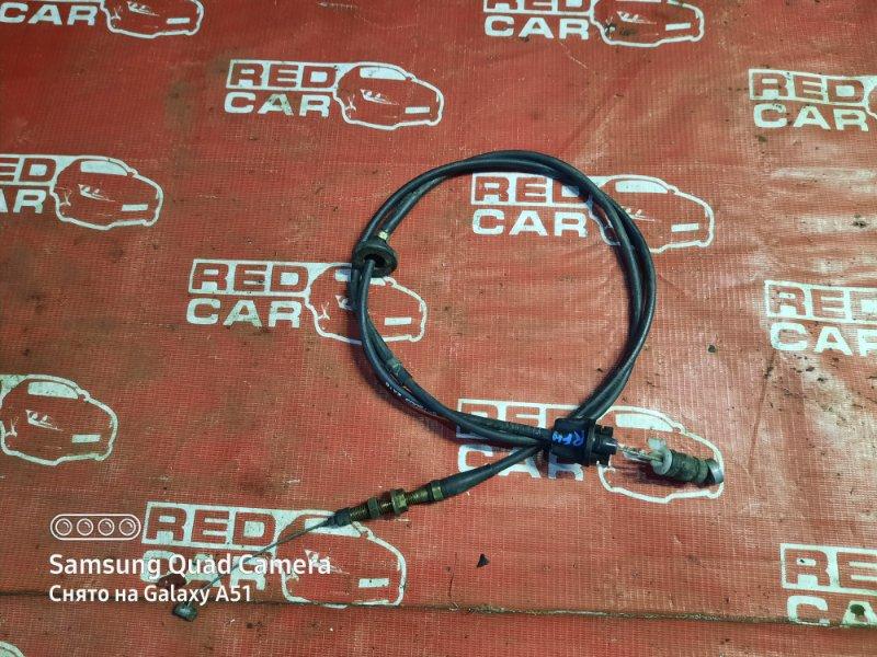 Трос газа Honda Stepwgn RF4-1021628 K20A 2002 (б/у)