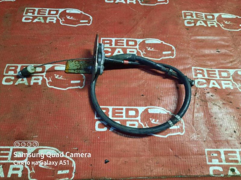 Трос газа Toyota Ipsum CXM10-0003007 3C-6543273 1997 (б/у)