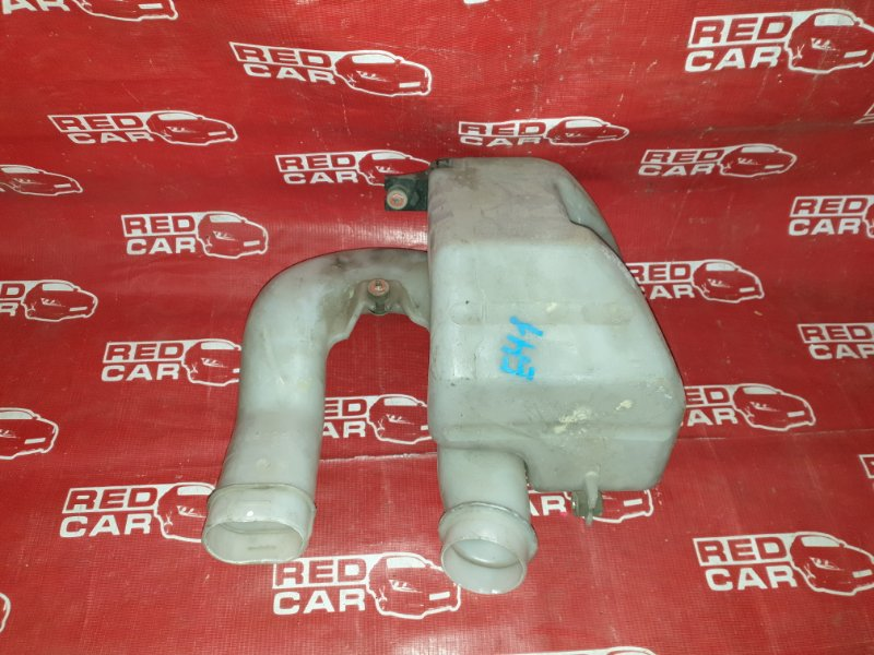 Бачок влагоудалителя Honda Civic EH1 ZC (б/у)