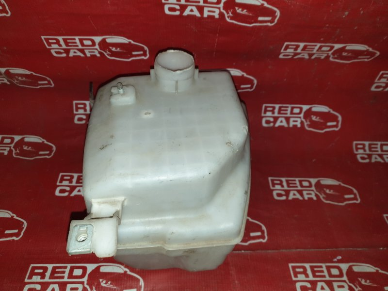 Бачок влагоудалителя Toyota Corolla Spacio AE111 4A-FE (б/у)