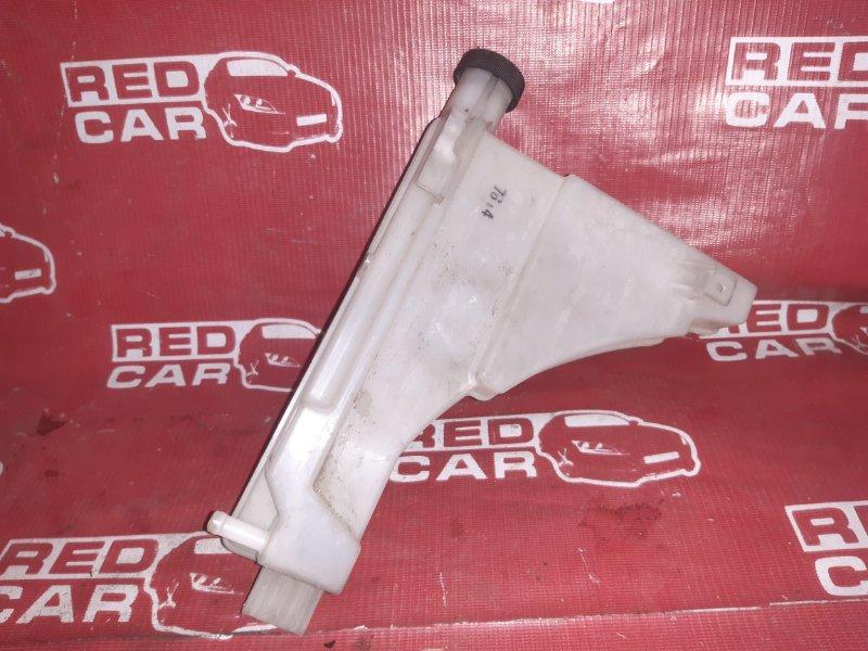 Бачок расширительный Nissan Wingroad Y12 (б/у)